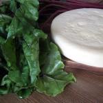 Сыр «Чанах»