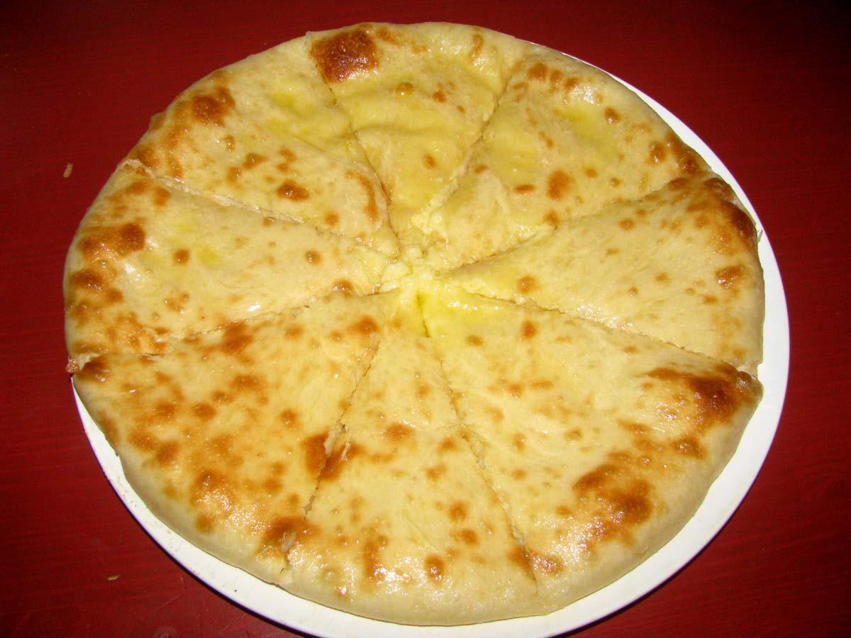 Пироги николай заказать москва