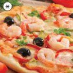 Пицца «Марино»