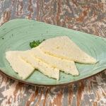 Сыр «Сулугуни» / сыр «Имеретинский»