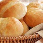 Француские булочки
