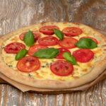 Пицца Кавказская